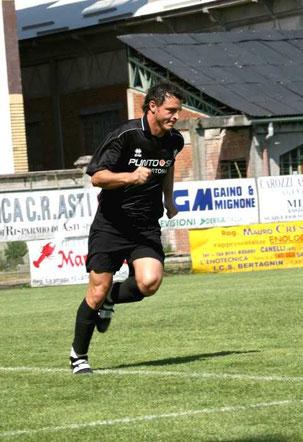 Giglio Raffaele