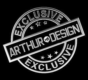 Артур дизайн,Arthur design,Arthur soprano,Артур Сопрано,эксклюзив,Skins,themes,google,chrome,Soprano,Arthur