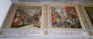 Georgs-Martyrium