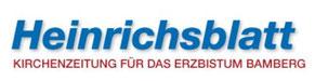 Heinrichtsblatt