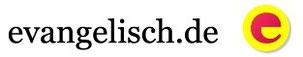 Offizielle Seite der evangelischen Kirche in Deutschland