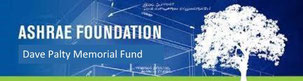 Donate Through ASHRAE Secure Website