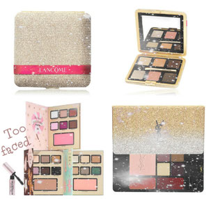 collection-maquillage-noel