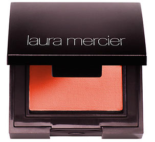 pink-lotus-blush-laura-mercier