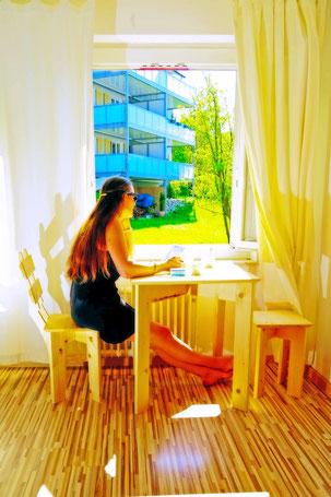 ateleireifach.ch-Möbel-Lampen-aus Luzern | mehr Freude am Wohnen