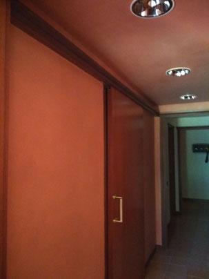 Pintors Barcelona Pintores. Pntor de pisos y comunidades