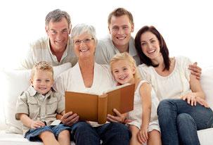 Usted será más feliz después de acabar con la humedad de su hogar
