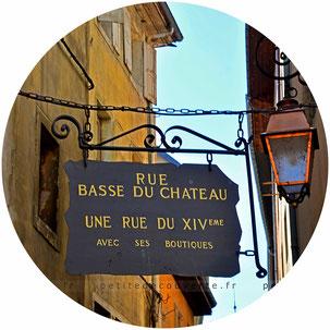 Chambéry  Savoie