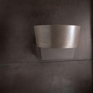 Schale-Keramik-rund-Glasur-PeterKeramik
