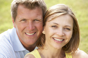 Die Zahnarztpraxis Rolf Albert in Überlingen ist für Ihre Zahngesundheit da.