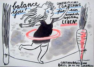 imGleichgewicht©ChristinaBecker-balanceYou!
