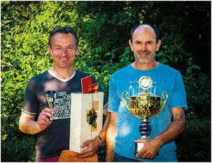 Modenbach Open 2016