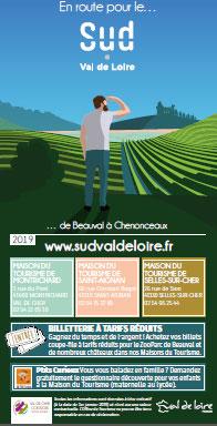 Guide Terroir - 10 000 exemplaires  - Français et GB