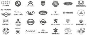 Für alle Automarken