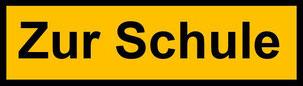 Lernwerkstätten Oberfranken, Lernwerkstatt Oberfranken, Lernwerkstatt, Webseite & Gestaltung: Peter Dorsch Bayreuth