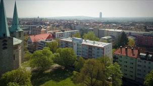 Imagefilm BRK Schwesternschaft Nürnberg