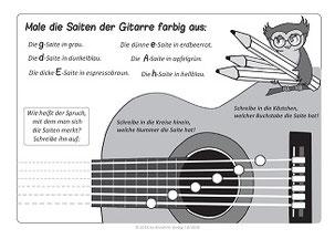 die-leeren-saiten-der-gitarre-zum-ausmalen