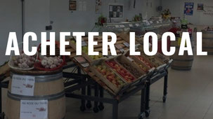 acheter-local-produits-terroir-tarn-lavaur-saint-sulpice