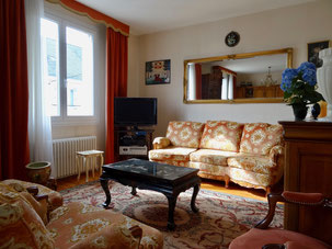 Maison Saint Nazaire217.500,00€ SD 176
