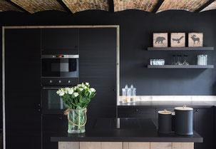 Création d'intérieur, décoration et aménagement d'intérieur, décoration d'intérieur, décoratrice belgique