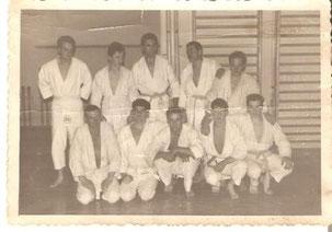 1960 er