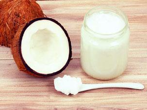 comment faire et fabriquer votre lait démaquillant à la maison ? une recette simple, facile et personnalisable