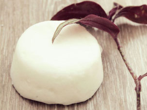 comment faire et fabriquer votre déodorant solide à la maison ? Une recette simple , rapide et personnalisable