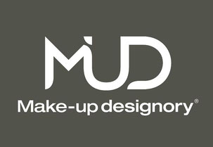 MUD HOME PAGE LINK