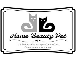 La 1° Seduta di Bellezza per Cane e Gatto comodamente a casa tua!