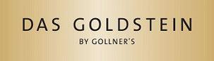 Das Goldstein Logo