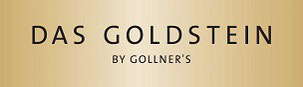 Das Goldstein by Gollners Wiesbaden WILD DESIGN