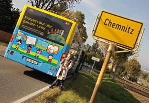 www.friedensbus-chemnitz.de