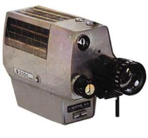 Ligonie (1 modèle)