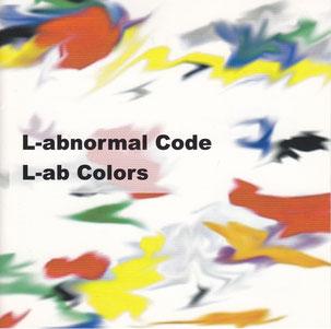 L-ab Colors L-abnormal Code