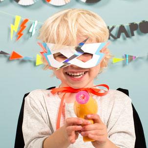 THEME DECORATION ANNIVERSAIRE GARCON- BOY PARTY BIRTHDAY DECORATION