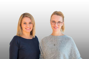 Logopädie Nicole Siepe Greven Besprechung Hausbesuche Rhetorik