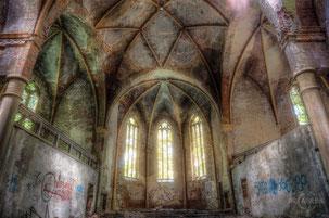 St. Nicolas Church Z.