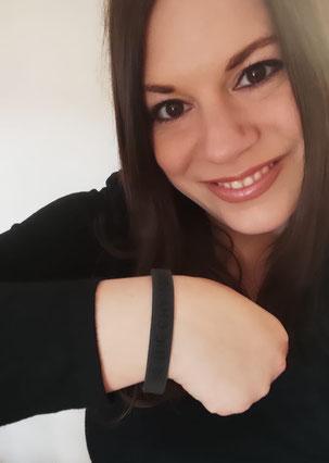 Christina Gruber-Eifert: Ausbilderin & Speakerin, Expertin für Bildung und Entwicklung