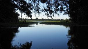 Serere Eco Reserve