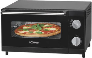 Bomann Multi Pizza Ofen Lechtenhaus Rohe Elektro Rohe Vechta Fachgeschäft Studentenangebote