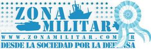 Foro de discusion militar