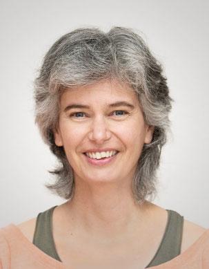 Reginas Profilfoto