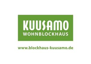 Holzhaus -  Blockhaus - Besichtigung - Hausbesichtigung - Blockhaus - Einfamilienhaus - Wohnhaus - Musterhaus - Giessen - Wetzlar - Hannover - Baustelle - Bauort - Bauherr - Architektenhaus