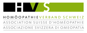 Yvonne Reimann, Mitglied bei Homöopathischer Verband Schweiz