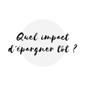 Image article blogue sur l'Académie des Autonomes formation pour travailleur autonome francophone du Québec