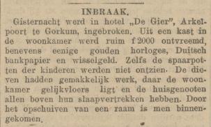 De Maasbode 14-04-1921