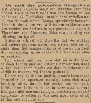 Recht voor allen 16-12-1896