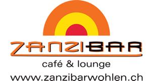 Zanzibar Wohlen - 13. September 2019