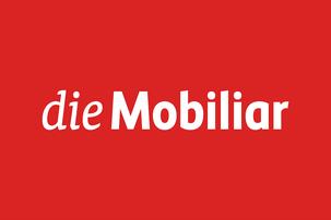 Mondo Mobilière Mitarbeiterfest - 3. April 2019