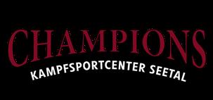 Home of Champions Aesch LU - 09. November 2019